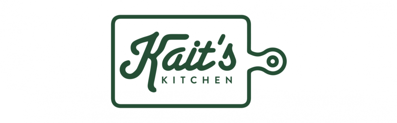 Kait's Kitchen